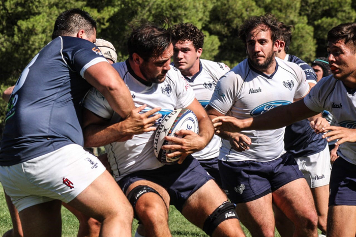 cp2020-rugby-sportiva-argentino