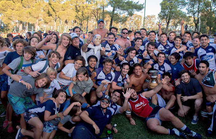 cp2020-rugby-sportiva-campeon
